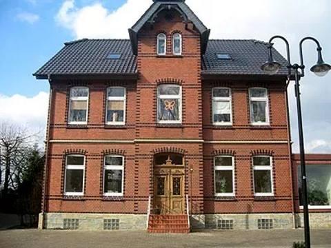 NLP Institut Jonat