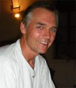 NLP Trainer Jürgen Jonat